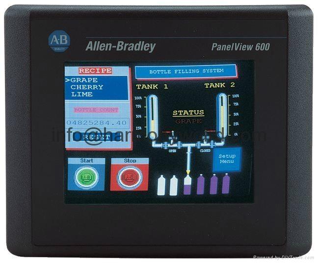 TFT Replacement Monitor For Pane  iew 900/1000e /1200/1200e/1400/1400E 16