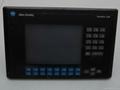 TFT Replacement Monitor For Pane  iew 900/1000e /1200/1200e/1400/1400E 17
