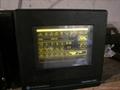 TFT Replacement Monitor For Pane  iew 900/1000e /1200/1200e/1400/1400E 18