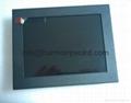 Replacement Monitor For Yaskawa Yasnac CNC ACGC LX/MX-1/2/3  i80/i80m/b J100M/J3