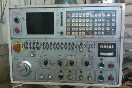 Replacement Monitor For Yaskawa Yasnac CNC ACGC LX/MX-1/2/3  i80/i80m/b J100M/J3 12