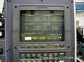 Replacement Monitor For Yaskawa Yasnac CNC ACGC LX/MX-1/2/3  i80/i80m/b J100M/J3 15