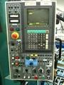 Replacement Monitor For Yaskawa Yasnac CNC ACGC LX/MX-1/2/3  i80/i80m/b J100M/J3 18