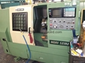 Replacement Monitor For Yaskawa Yasnac CNC ACGC LX/MX-1/2/3  i80/i80m/b J100M/J3 19