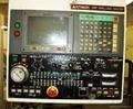 Replacement Monitor For Yaskawa Yasnac CNC ACGC LX/MX-1/2/3  i80/i80m/b J100M/J3 20