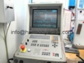 Replacement Monitor For Heidenhain TNC/CNC Controller  BE/ BC /BF series Monitor