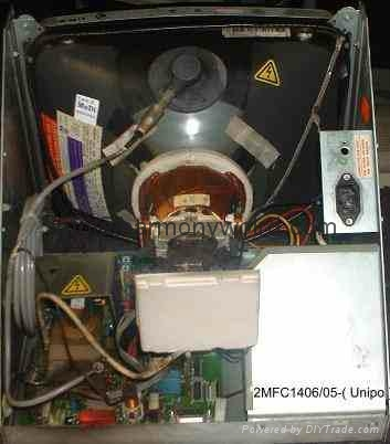 TFT Monitor For Maho Philips CNC 3000/3360/3460/5000 432-9/10 532 B1T/B2T/B3T 4