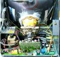 TFT Monitor For Maho Philips CNC 3000/3360/3460/5000 432-9/10 532 B1T/B2T/B3T 6