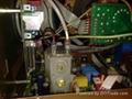 TFT Monitor For Maho Philips CNC 3000/3360/3460/5000 432-9/10 532 B1T/B2T/B3T 12