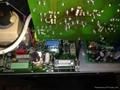 TFT Monitor For Maho Philips CNC 3000/3360/3460/5000 432-9/10 532 B1T/B2T/B3T 3