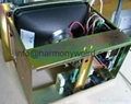 TFT Monitor For Maho Philips CNC 3000/3360/3460/5000 432-9/10 532 B1T/B2T/B3T 13