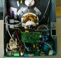 TFT Monitor For Maho Philips CNC 3000/3360/3460/5000 432-9/10 532 B1T/B2T/B3T