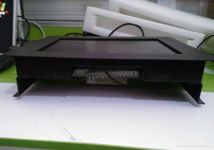 TFT Monitor For Maho Philips CNC 3000/3360/3460/5000 432-9/10 532 B1T/B2T/B3T 15