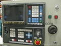 Replacement Monitor For BRIDGEPORT CNC Lathe CNC milling Mchine