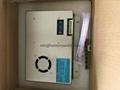 MDT962B-1A A61L-0001-0093 FANUC A61L-0001-0095 D9MM-11A LCD Upgrade Replacement