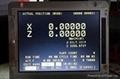 A61L-0001-0086 A61L-0001-0092 A61L-0001-0072 A61L-0001-0076 LCD Upgrade Replacem 4