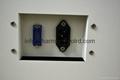 A61L-0001-0094 A61L-0001-0074 A61L-0001-0096(TX-1450)Replacement LCD Monitor