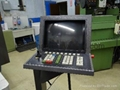 12.1″ industial monitor For AGIECUT 100D 300D AGIEMATIC CD controller