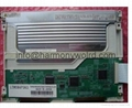 """LCD 10.4"""" For AGIE Classic 2  replace the LCD display panel  backlight inverter"""
