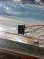 15″ colour LCD screen For AGIE AGIECUT CLASSIC V3