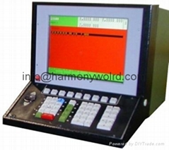 TFT Monitor For AgieTron Integral 2, 3, 4 AGIE AGIETRON INTEGRAL 2, 3 and 4 mach
