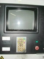 TFT Monitor For AgieTron Integral 2, 3, 4 AGIE AGIETRON INTEGRAL 2, 3 and 4 mach 11