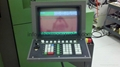 TFT Monitor For AgieTron Integral 2, 3, 4 AGIE AGIETRON INTEGRAL 2, 3 and 4 mach 14