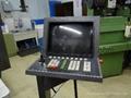 12.1″ colour LCD monitor For AgieTron 1U AgieTron 2U AgieMatic C (CU) 6