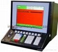 12.1″ colour LCD monitor For AgieTron 1U AgieTron 2U AgieMatic C (CU) 7