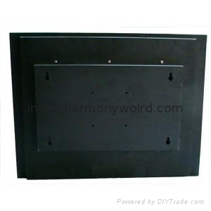12.1″ colour LCD monitor For AgieTron 1U AgieTron 2U AgieMatic C (CU) 8