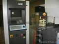 12.1″ colour LCD monitor For AgieTron 1U AgieTron 2U AgieMatic C (CU) 10