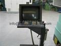 12.1″ colour LCD monitor For AgieTron 1U AgieTron 2U AgieMatic C (CU) 14