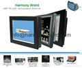 12.1″ colour LCD monitor For AgieTron 1U AgieTron 2U AgieMatic C (CU) 15