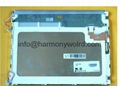 AgieTron Spirit 2, 3, 4 MS Windows LCD 9