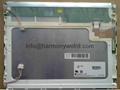 AgieTron Spirit 2, 3, 4 MS Windows LCD