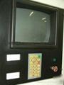 12.1″ colour LCD monitor For AgieTron 200 AgieTron Compact AgieTron 50