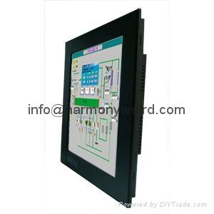 12.1″ colour LCD monitor Agie Mondo 1/2/3/4 20 Mondo 40 Mondo 50 Agie Futara IV 4