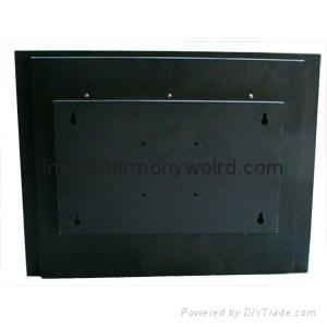 12.1″ colour LCD monitor Agie Mondo 1/2/3/4 20 Mondo 40 Mondo 50 Agie Futara IV 6