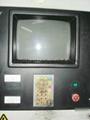 12.1″ colour LCD monitor Agie Mondo 1/2/3/4 20 Mondo 40 Mondo 50 Agie Futara IV