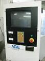 12.1″ colour LCD monitor Agie Mondo 1/2/3/4 20 Mondo 40 Mondo 50 Agie Futara IV 8