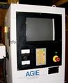 12.1″ colour LCD monitor Agie Mondo 1/2/3/4 20 Mondo 40 Mondo 50 Agie Futara IV 10