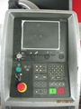 10.4″ TFT Monitor For AMADA Operateur APX100 controller w/ KME 26512M004 10
