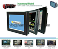 10.4″ colour LCD monitor For AMADA DA58,