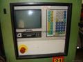 10.4″ colour LCD monitor For ARBURG DIALOGICA Mitsubishi EUM-1282M 18