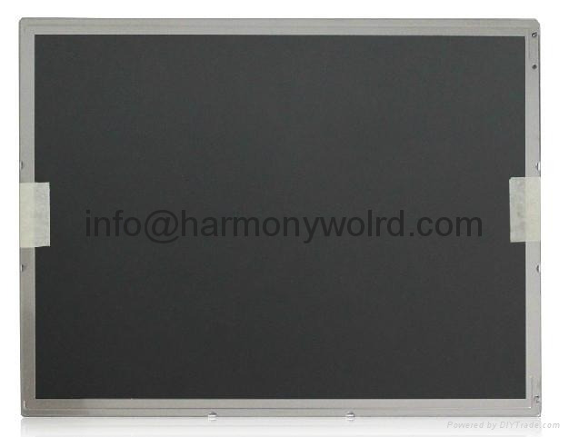 10.4″ colour LCD replacement for Battenfeld Unilog 9000 12