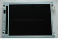 10.4″ colour LCD replacement for Battenfeld Unilog 9000
