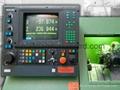 "12.1"" TFT Monitor Bosch CC200 /CC220 / CC300 / CC320 replace 12″ monochrome 2"