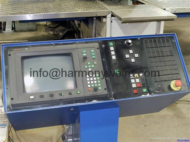 "12.1"" TFT Monitor Bosch CC200 /CC220 / CC300 / CC320 replace 12″ monochrome 4"