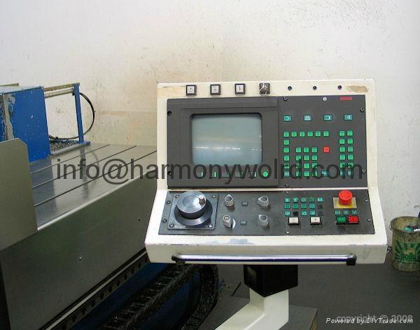 "12.1"" TFT Monitor Bosch CC200 /CC220 / CC300 / CC320 replace 12″ monochrome 5"