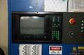 "12.1"" TFT Monitor Bosch CC200 /CC220 / CC300 / CC320 replace 12″ monochrome 6"